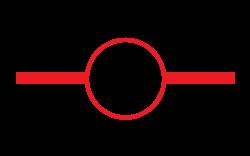 Humboldt Plaza 3 Logo